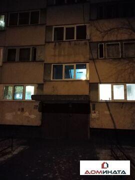 Продажа квартиры, м. Проспект Ветеранов, Ул. Пионерстроя - Фото 2