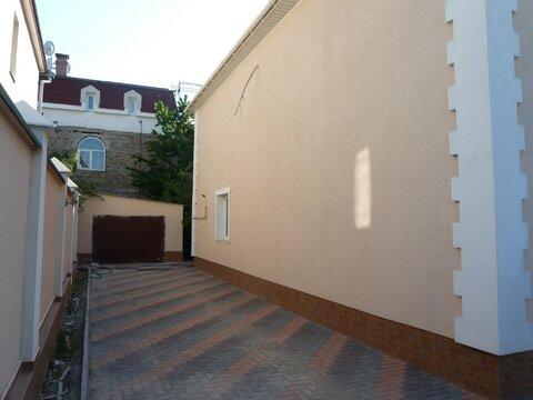 """Дом общ.пл.175 м.кв. в Довидовке , 2-этажа , напротив """"Рыбацкой деревн - Фото 2"""