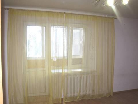 Продается 1 ком квартира ул.Прокопия Артамонова,15 - Фото 2