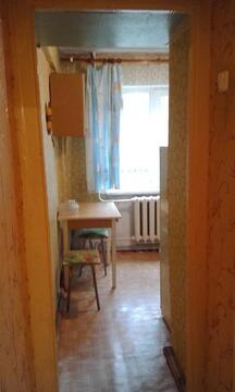 Продажа квартиры, Чита, Ул. Гагарина - Фото 1