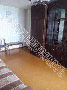 Продается 2-к Квартира ул. Гоголя - Фото 2