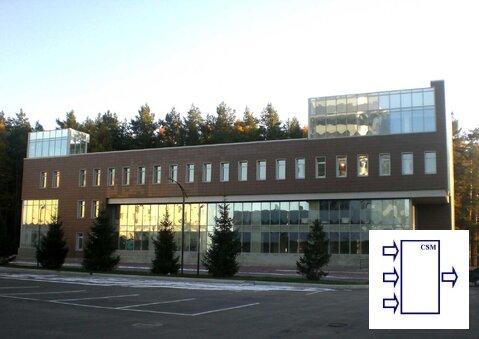 Уфа. Торговое помещение в аренду ул.Менделеева, 168. Площ. 500 кв.м - Фото 1