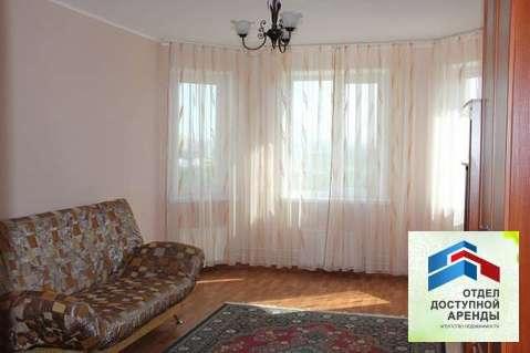 Квартира ул. Лескова 15 - Фото 4