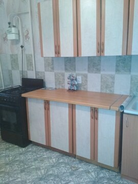 Объявление №49389336: Сдаю 2 комн. квартиру. Владимир, ул. Юбилейная, 5,
