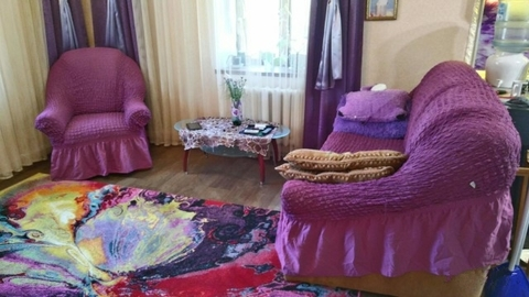 Продажа квартиры, Керчь, Ул. Суворова - Фото 4