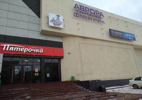 Продажа торгового помещения, Кемерово, Кемерово - Фото 4