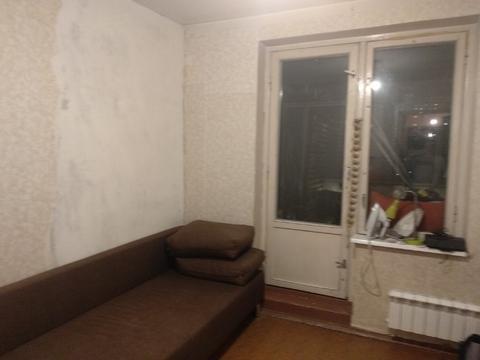 Купить трехкомнатную квартиру в Свиблово - Фото 3