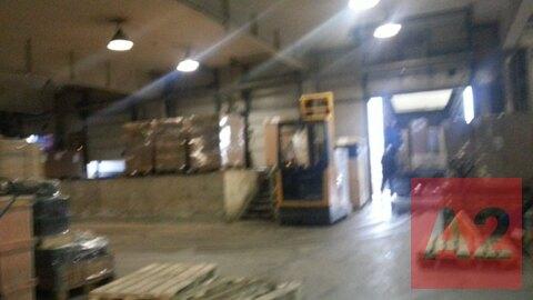 Производство склад — Без комиссии - Фото 2
