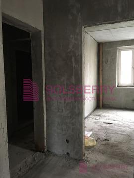 Продажа 2 комнатной квартиры в Одинцово - Фото 5