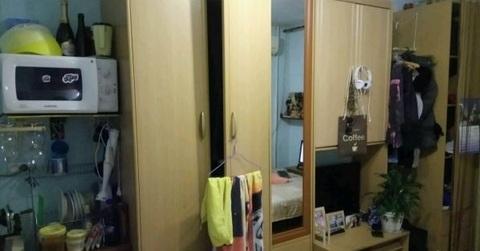 Комната в общежитии на Орджоникидзе - Фото 1