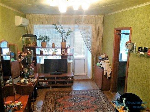 Продажа квартиры, Балаково, Ул. Ленина - Фото 2