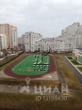 Продажа квартиры, Воронеж, Московский пр-кт. - Фото 1