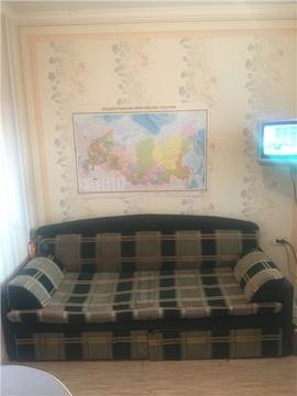 1 комнатная квартира по адресу г. Казань, ул. Академика Парина, д. 10 - Фото 2