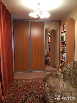 Квартира, ул. Прониной, д.24 - Фото 3