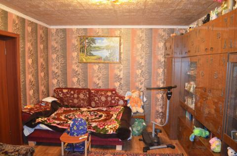 2-х комнатная квартира в Голицыно на лучшей улице города- Советской - Фото 4