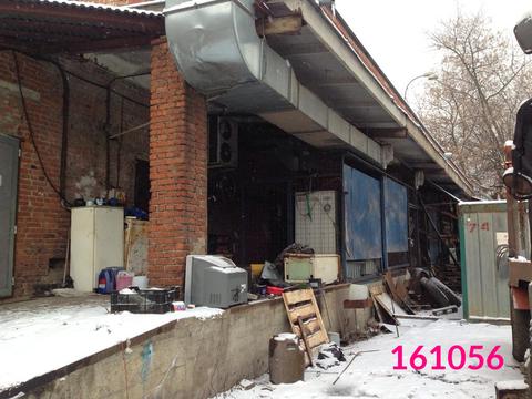 Аренда производственного помещения, м. Коптево, Лихоборская наб. - Фото 5