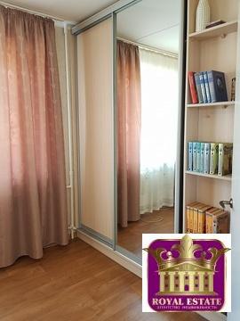 Сдается в аренду квартира Респ Крым, г Симферополь, ул Гагарина, д . - Фото 2