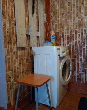 2 к квартира Королев улица 50 лет влксм - Фото 3