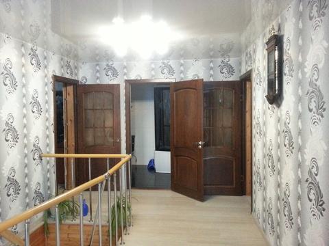Продам дом в с. Смоленщина, ул. Центральная, дп Черемушки - Фото 2