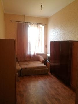 Продам большую теплую 1-комнатную квартиру в кирпичном доме - Фото 2