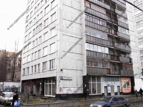 Продажа квартиры, м. Первомайская, Измайловский бул. - Фото 2
