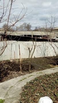 Продам дом в Сосновке - Фото 4