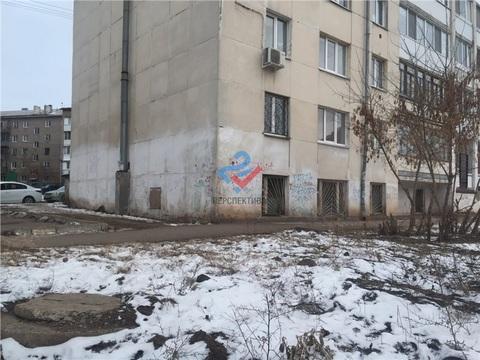 Продается помещение 144кв.м. Черниковка - Фото 2