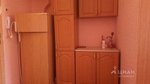 Аренда комнаты, Калуга, Ул. Хрустальная - Фото 1