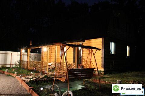 Коттедж/частный гостевой дом N 14114 на 12 человек - Фото 2