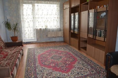 Квартира, Социалистическая, д.2, Снять квартиру в Челябинске, ID объекта - 327666615 - Фото 1