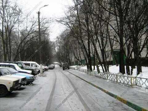 Продажа квартиры, м. Южная, Ул. Днепропетровская - Фото 5