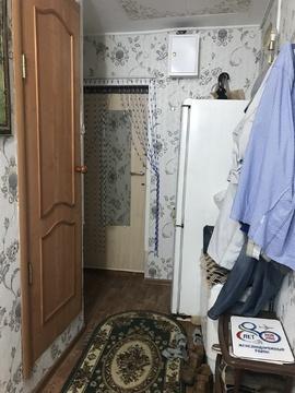 Продам комнату 25.1 кв. м. по ул. Прогрессивная 4 - Фото 4
