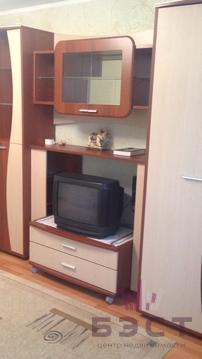 Квартира, ул. Начдива Онуфриева, д.24 к.1 - Фото 1