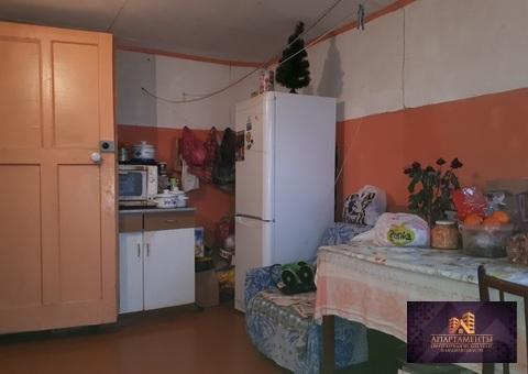 Продам часть дома в черте города Серпухов, Местный пр, 19, 2млн - Фото 5