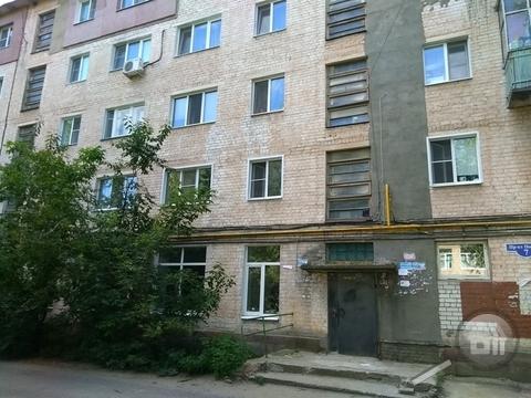 Продается 1-комнатная квартира, пр. Победы - Фото 1