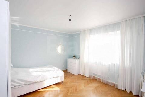 Продам 6-комн. кв. 180 кв.м. Тюмень, Минская - Фото 4