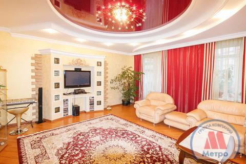 Квартира, ул. Космонавтов, д.5 - Фото 4