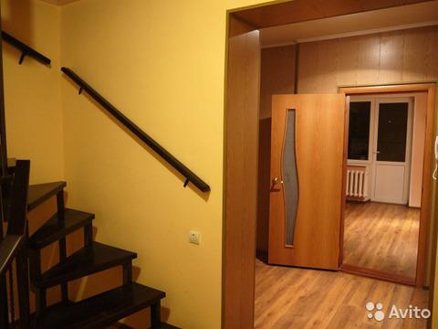 Продажа квартиры, Таганрог, Ул. Розы Люксембург - Фото 4