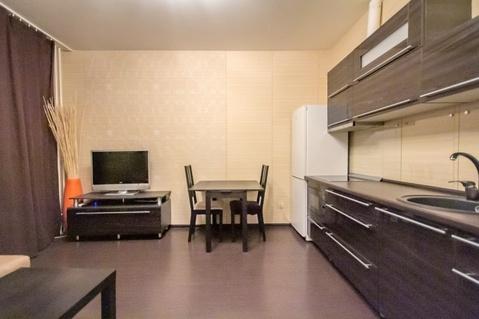 Сдам квартиру на Юности 13 - Фото 3