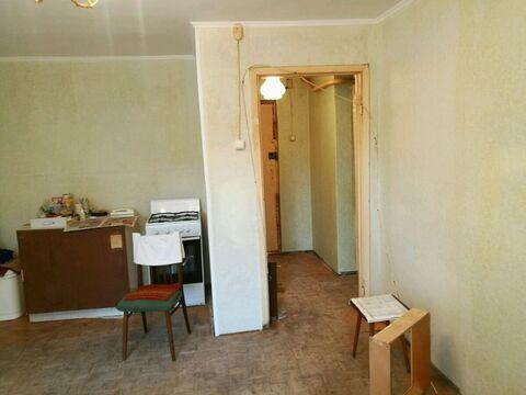 1-комнатная квартира г.Лосино-Петровский ул.Ленина д.2. - Фото 3