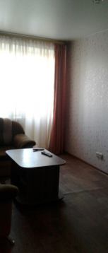 Продажа квартиры, Вологда, Ул. Пролетарская - Фото 2