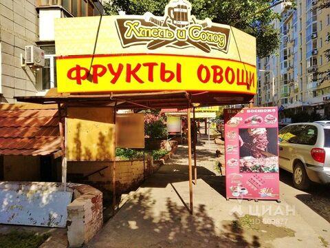 Продажа торгового помещения, Волгоград, Ул. Донецкая - Фото 2