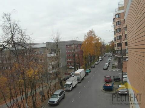 Продажа квартиры, Дзержинский, Ул. Бондарева - Фото 3