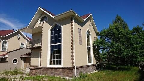 Продажа дома, Ventspils oseja - Фото 4