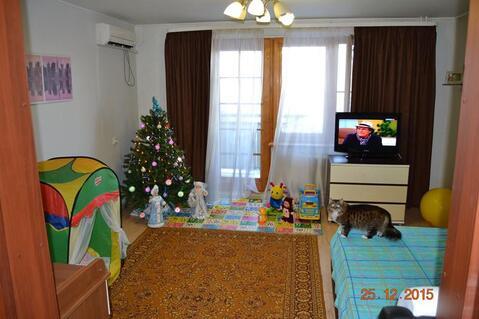 Продажа квартиры, Хабаровск, Служебная ул. - Фото 3
