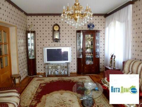 Дом в п Образцово площадью 500 кв.м - Фото 3