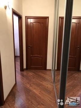 Продам квартиру 1-к квартира 45 м на 3 этаже 8-этажного . - Фото 4