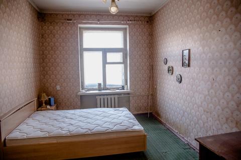 Продам 4- комнатную квартиру в Ленинском районе, по адресу пр. Ленина . - Фото 3