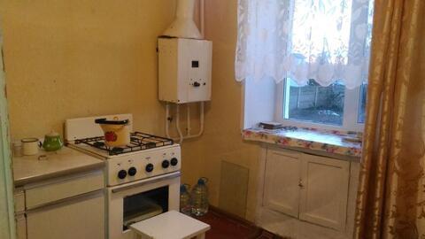 1-к комнатная квартира в р.п. Шилово - Фото 1