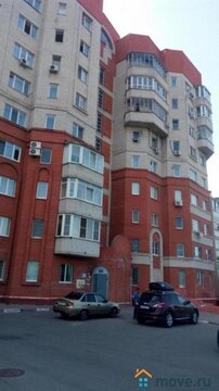Продаетя 3 ком.квартира ул.Губкина,49а - Фото 4